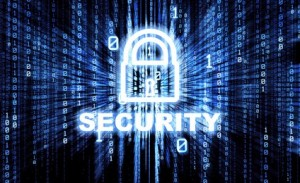 cyber security, network security, data breaches