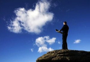 cloud based technologies, business continuity, zephyr