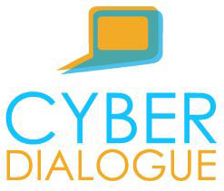 Cyber Security, cyber defense, cyber dialogue