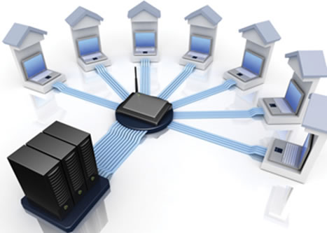 The Benefits of Virtualization