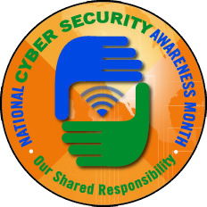 cyber security awareness, zephyr networks, network solutions