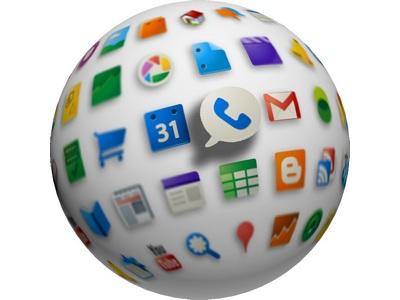 premium-google-apps-zephyr-networks