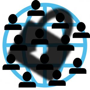 google apps business associate agreement, hippa security