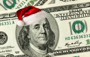 holiday upgrades, tax savings, zephyr neytworks